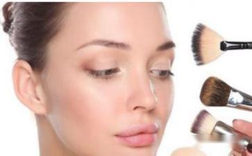 长期化妆对身体有危害吗 第3张
